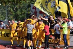 SRD-FC Bienne_26082018-11