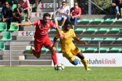 SRD-FC Bienne_26082018-25