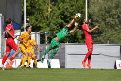 SRD-FC Bienne_26082018-28