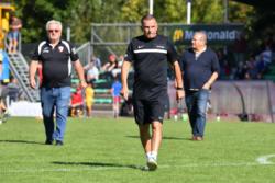 SRD-FC Bienne_26082018-31