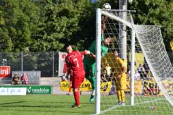 SRD-FC Bienne_26082018-35