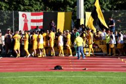 SRD-FC Bienne_26082018-52
