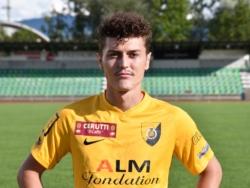 equipe fanion_12-Alban Mulaj