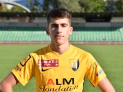 equipe fanion_25-Gabriel Quintas