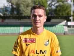 equipe fanion_8-Bastien Hulmann